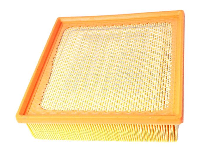 воздушный фильтр ваз 2107 - 2115